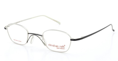 Christian Roth CR-14027 WK