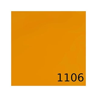 Dorillat 透明色 Acetate-sample 2