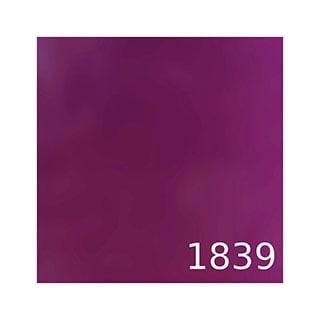 Dorillat 透明色 Acetate-sample 9