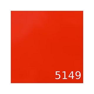 Dorillat 不透明色Acetate-sample 13