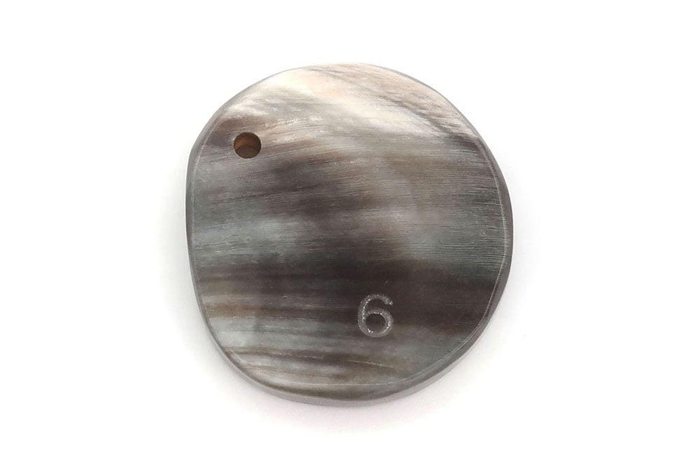 Dorillat Horn-sample 6