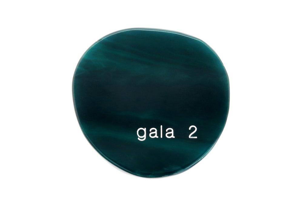 Dorillat GALALITHE-sample 2