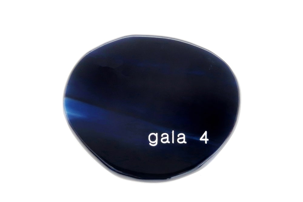 Dorillat GALALITHE-sample 4
