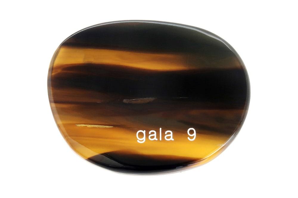 Dorillat GALALITHE-sample 9