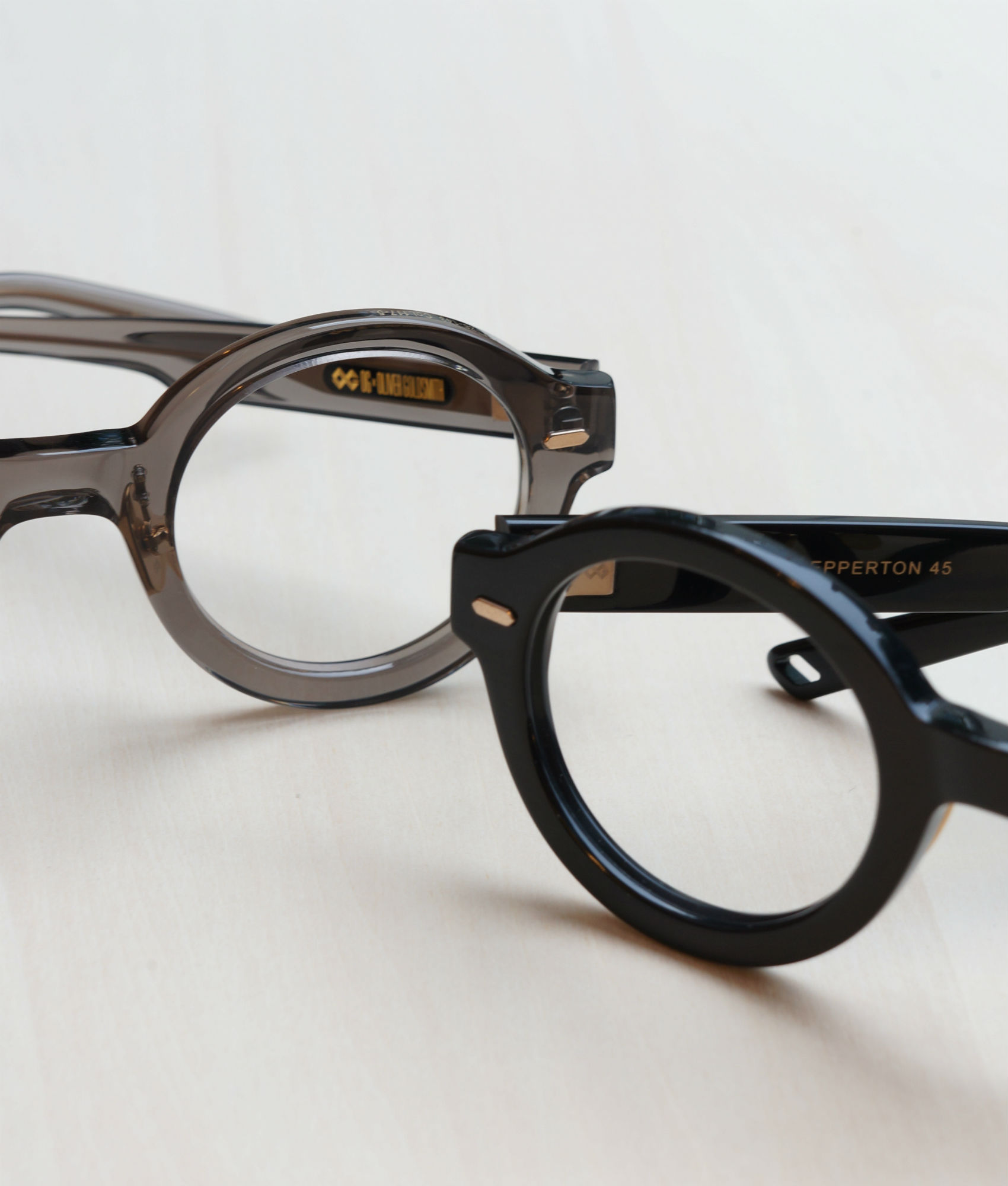 OG×OLIVER GOLDSMITH SHEPPERTON 45
