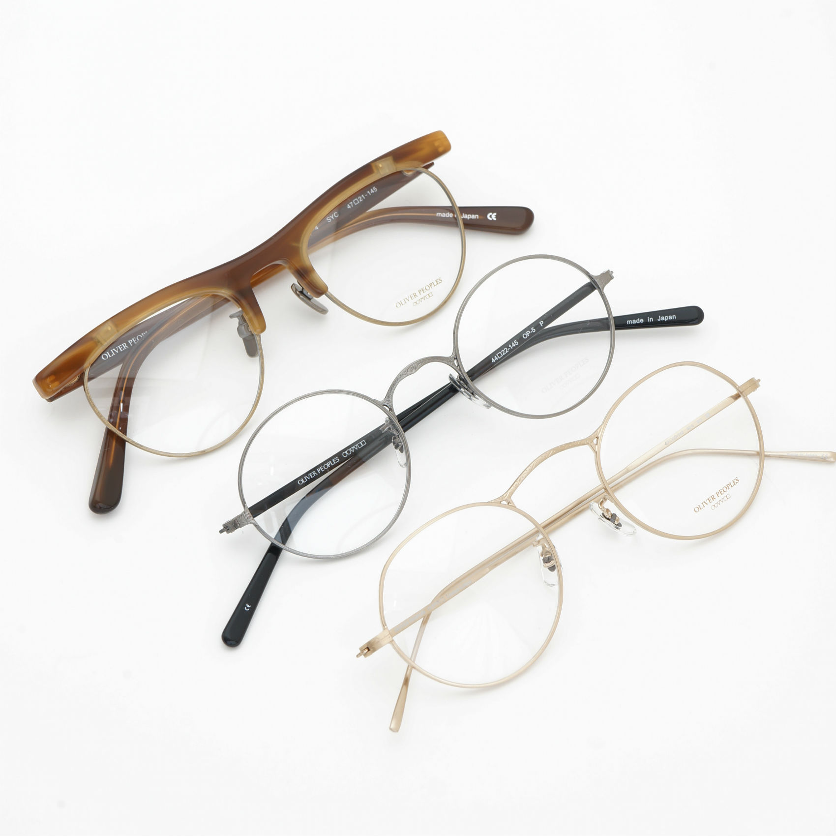 170923-OLIVER PEOPLES-M-4-OP-5-OP-4