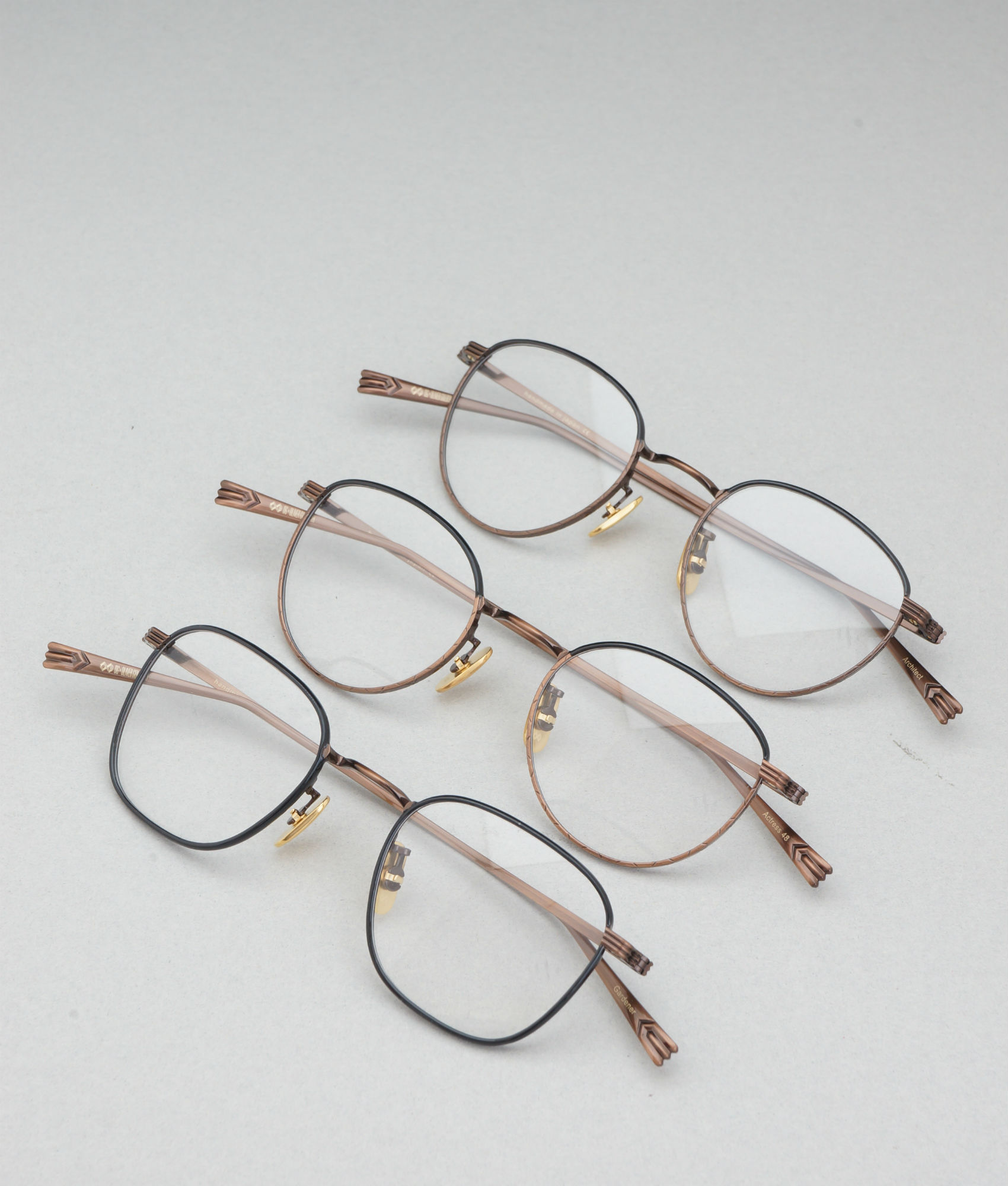 OG-OLIVERGOLDSMITH-Copper