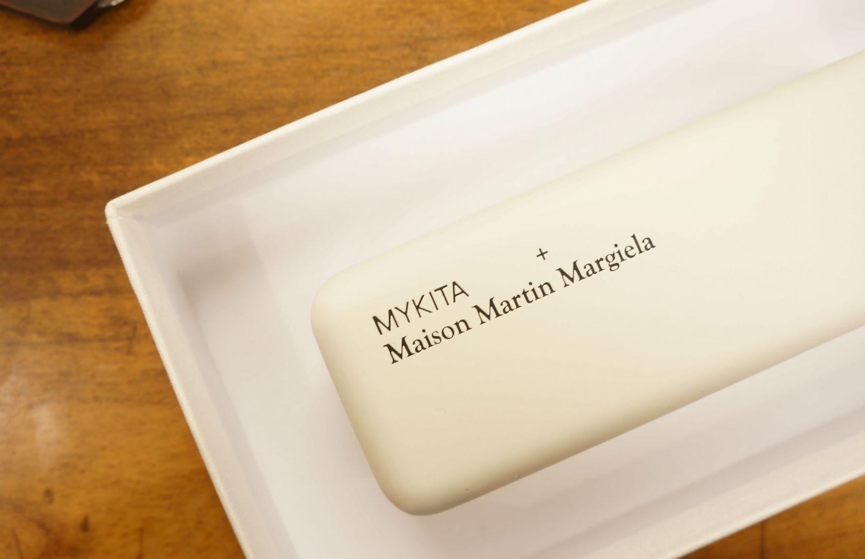 Maison Martin Margiela 007