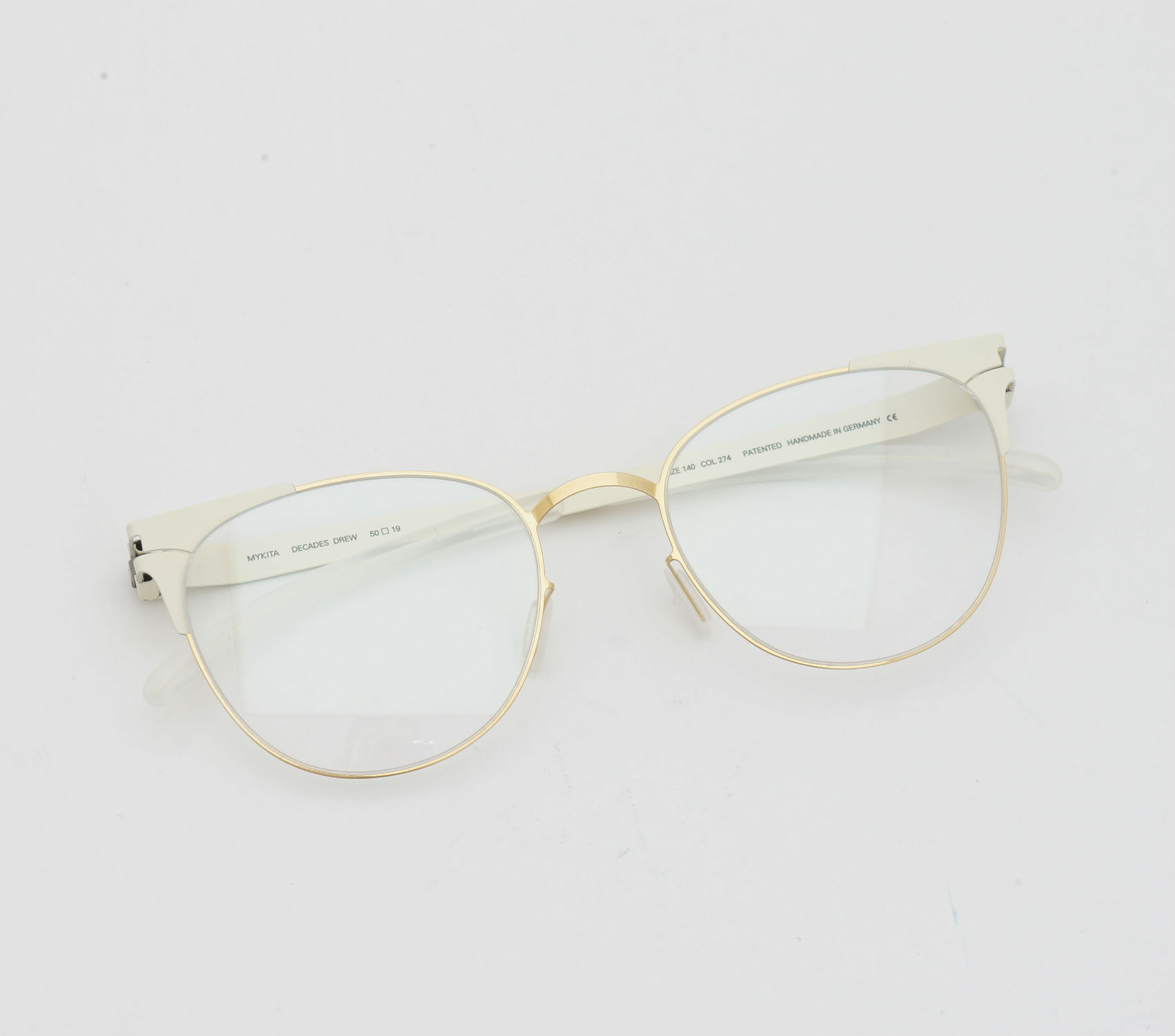 MYKITA DECADES DREW