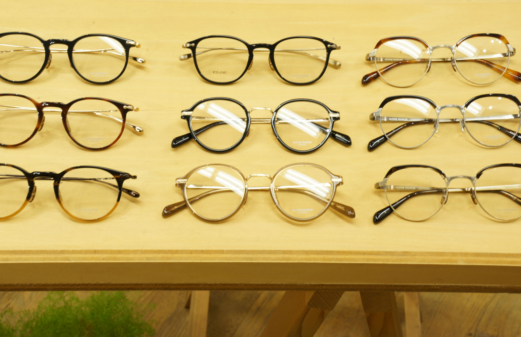 oliverpeoples-2016/newmodel