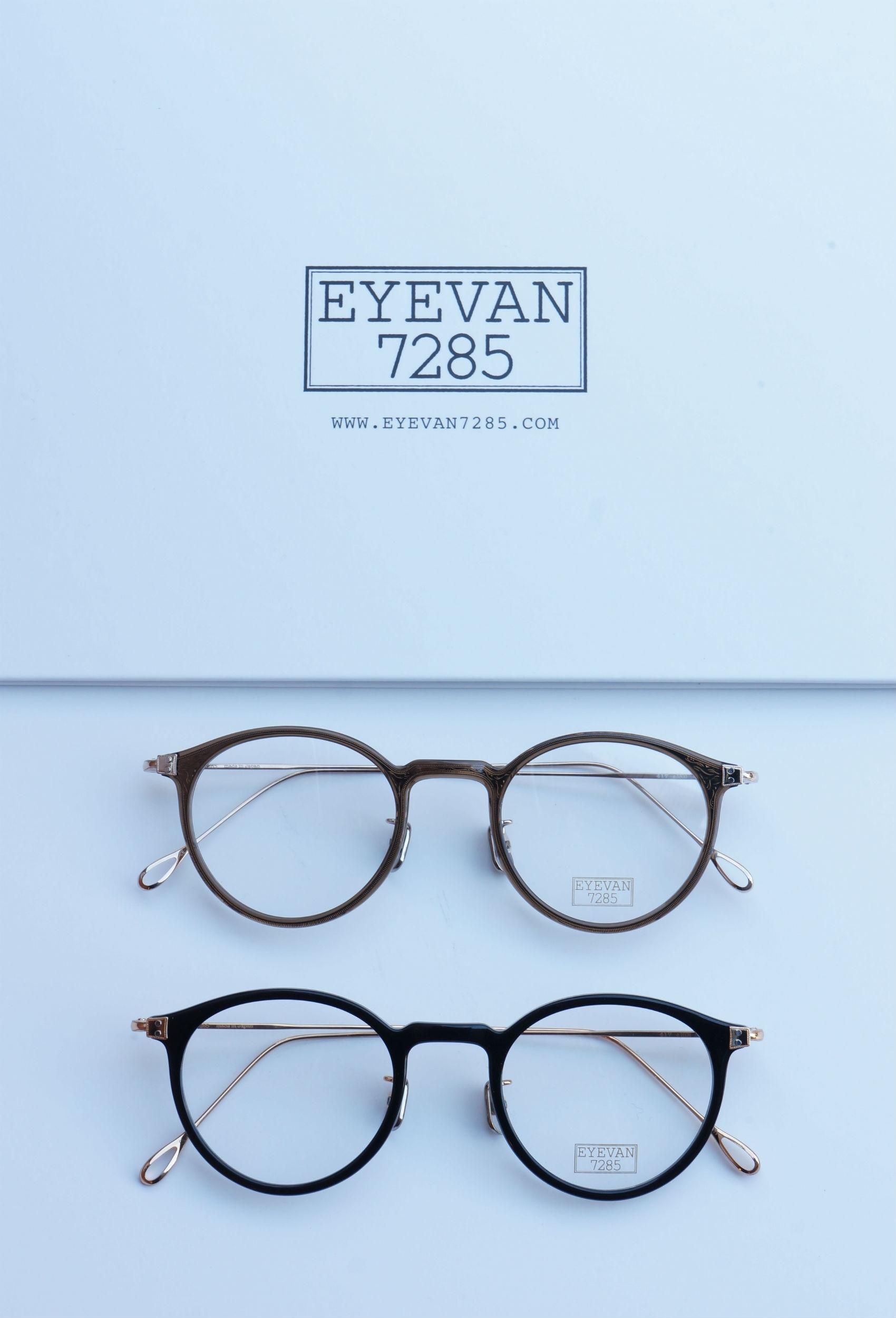 EYEVAN 7285-417