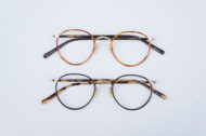 OLIVER PEOPLES OP-78R
