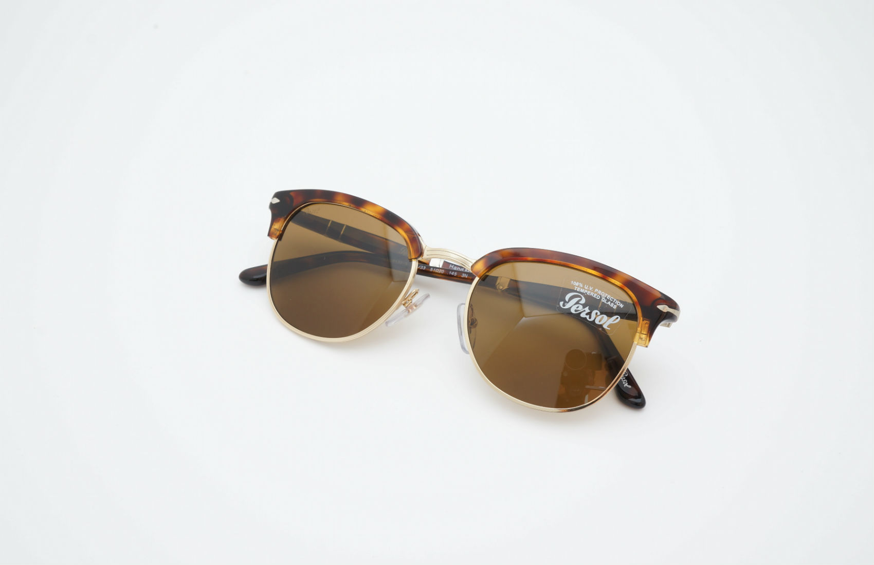 Persol 3132-S