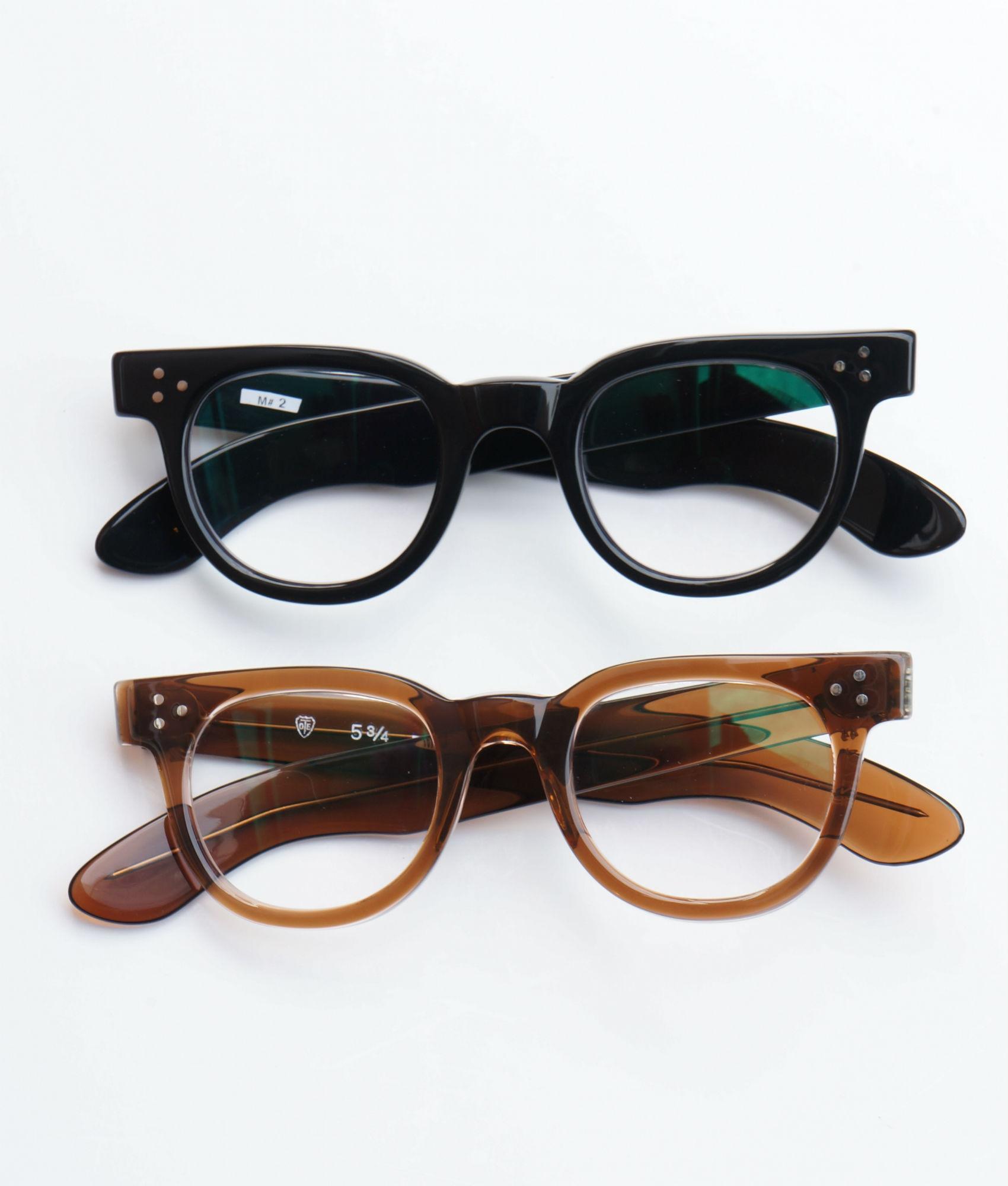 TART Optical FDR