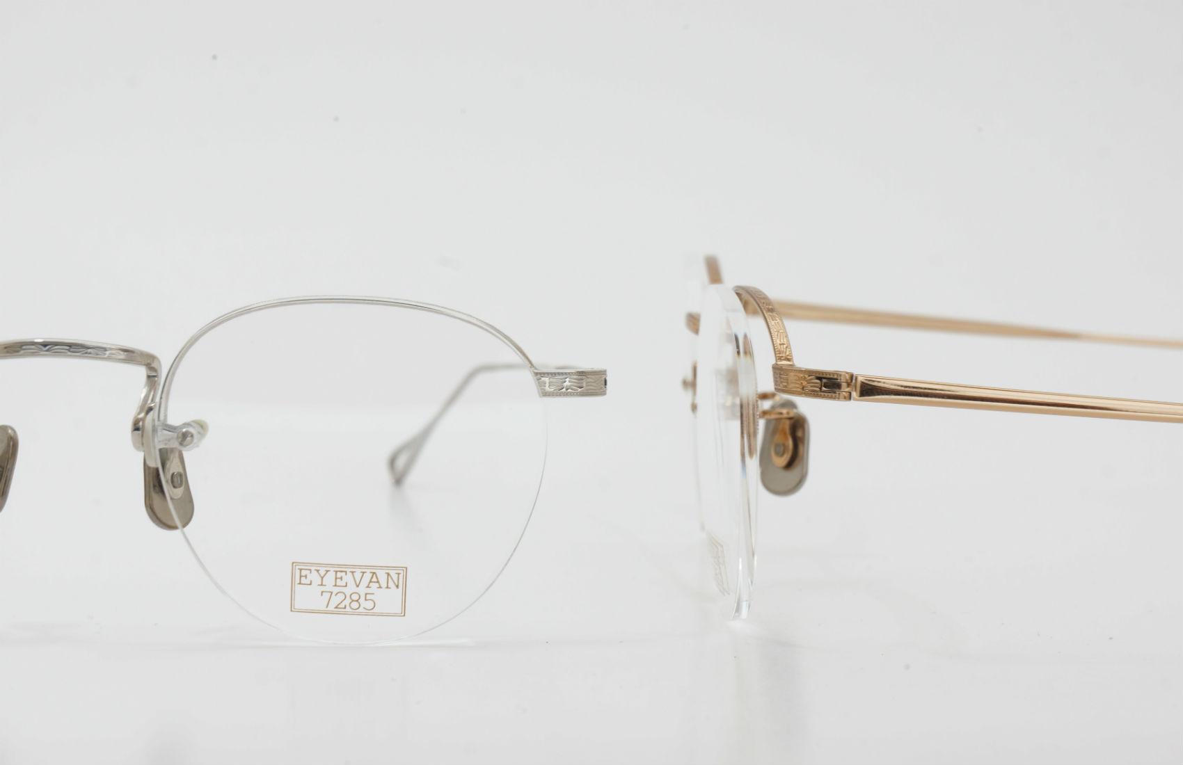 EYEVAN-7285-143