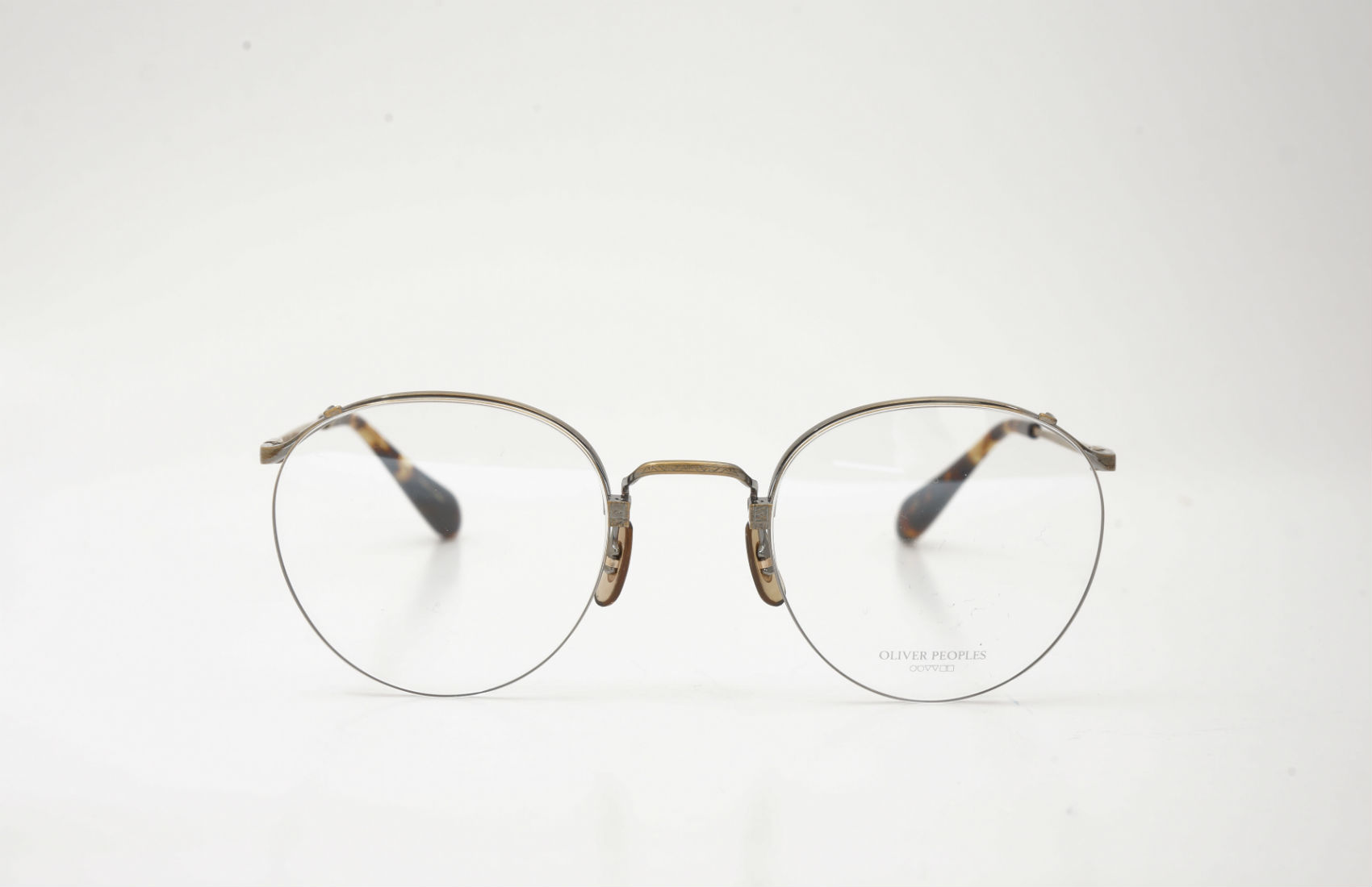 OLIVER PEOPLES Fryman