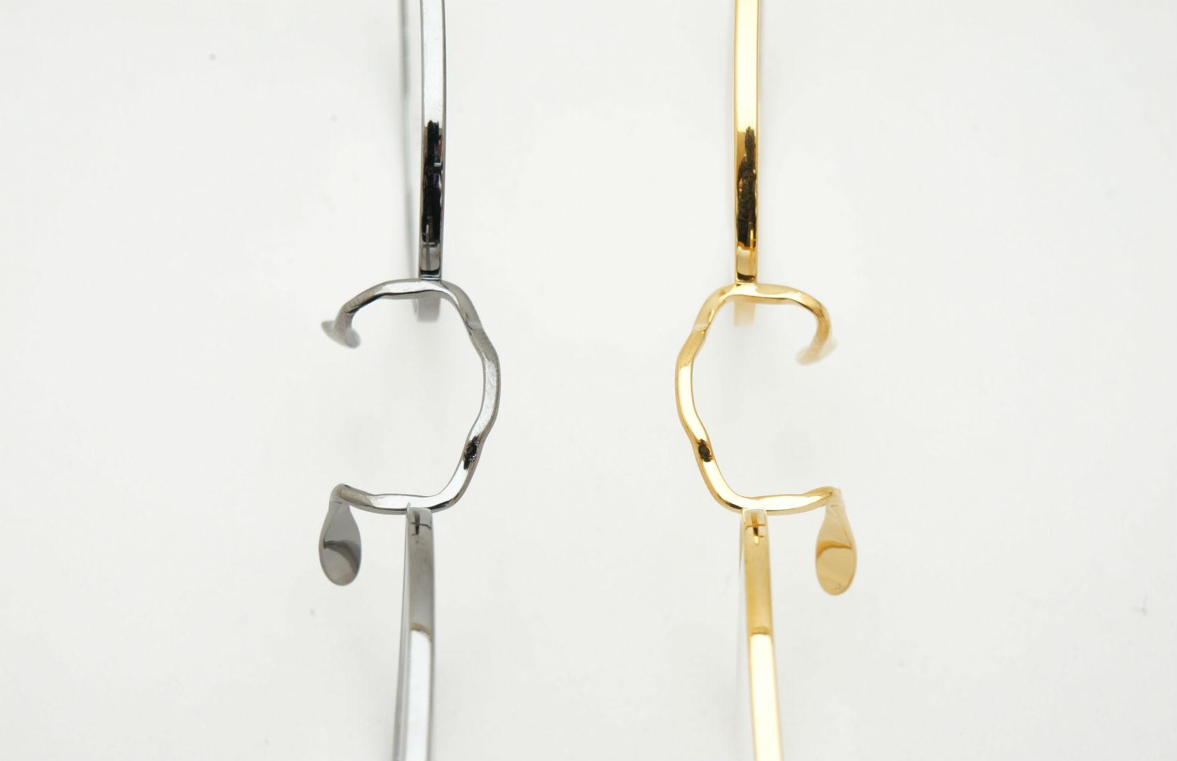 ayame MANRAY =accessory