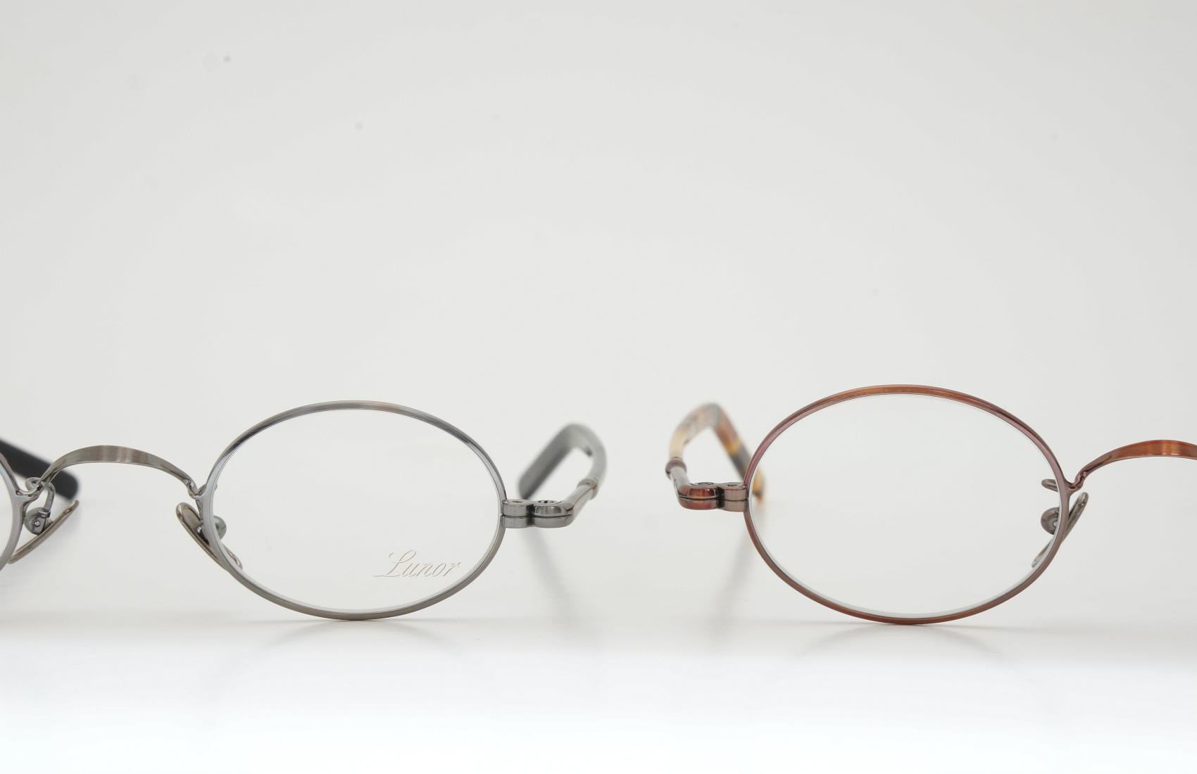 Lunor V-A100&V-A101