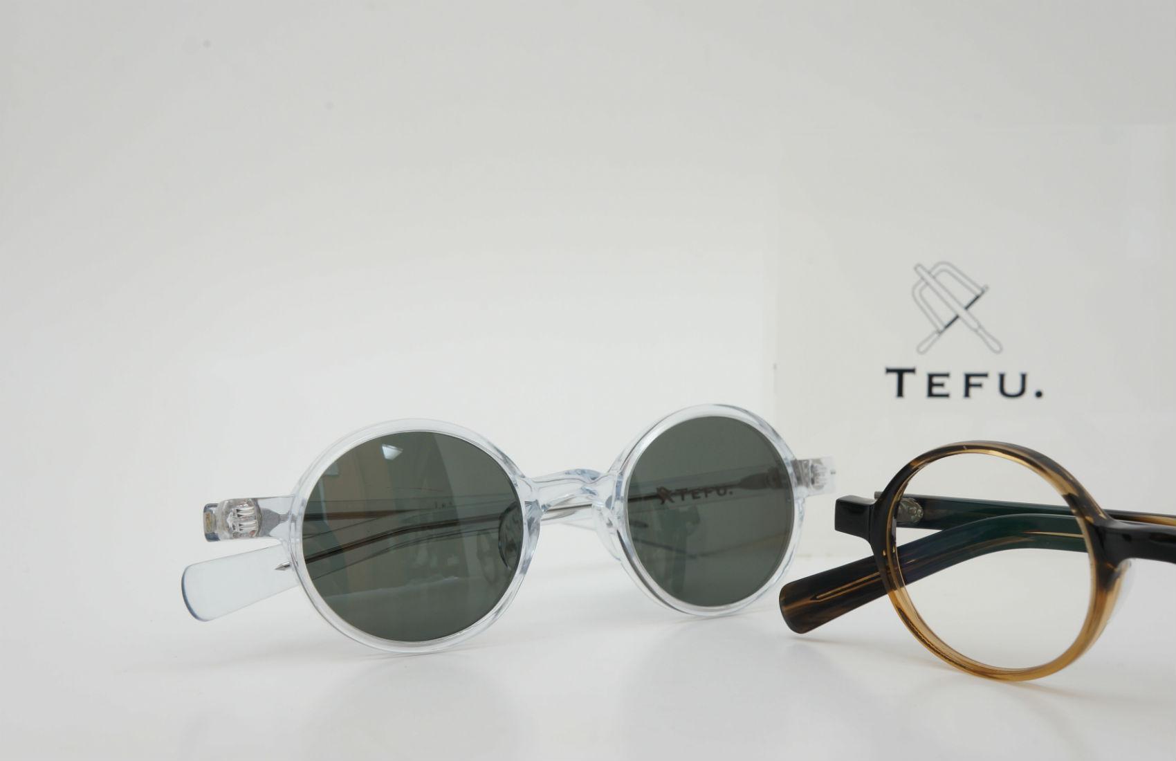 TEFU.103