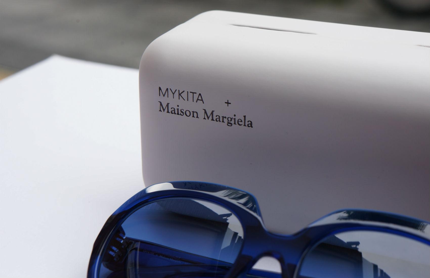 MYKITA+MMMONO001
