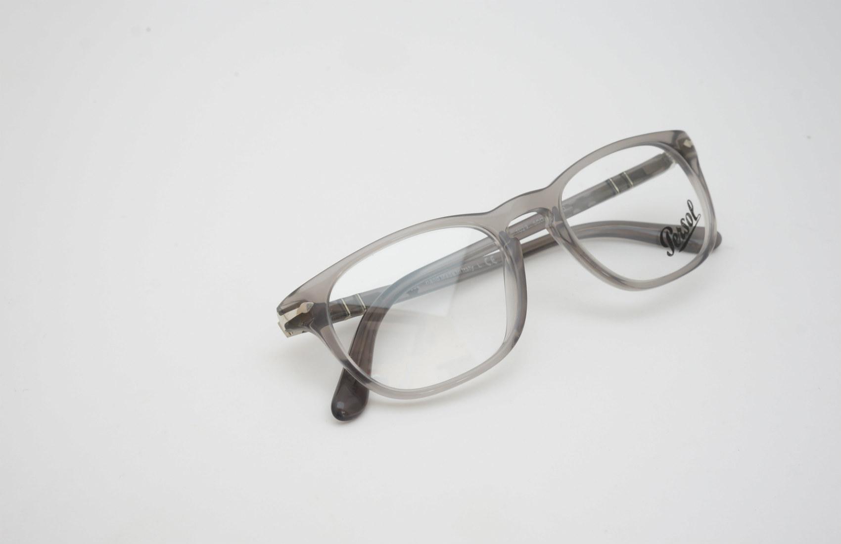Persol Grey