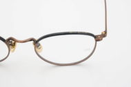 OG×OLIVERGOLDSMITH Actress 48 BROWN