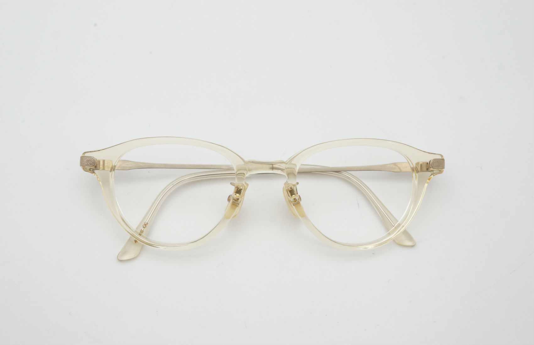 OLIVER PEOPLES,ayame,EnaLloid