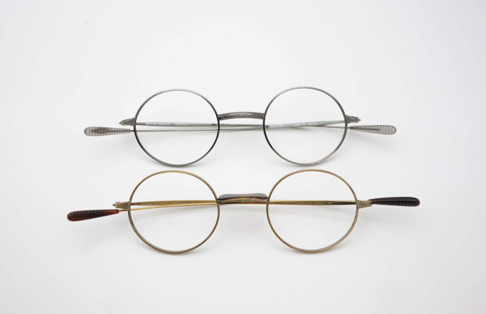OLIVER-PEOPLES-Henson