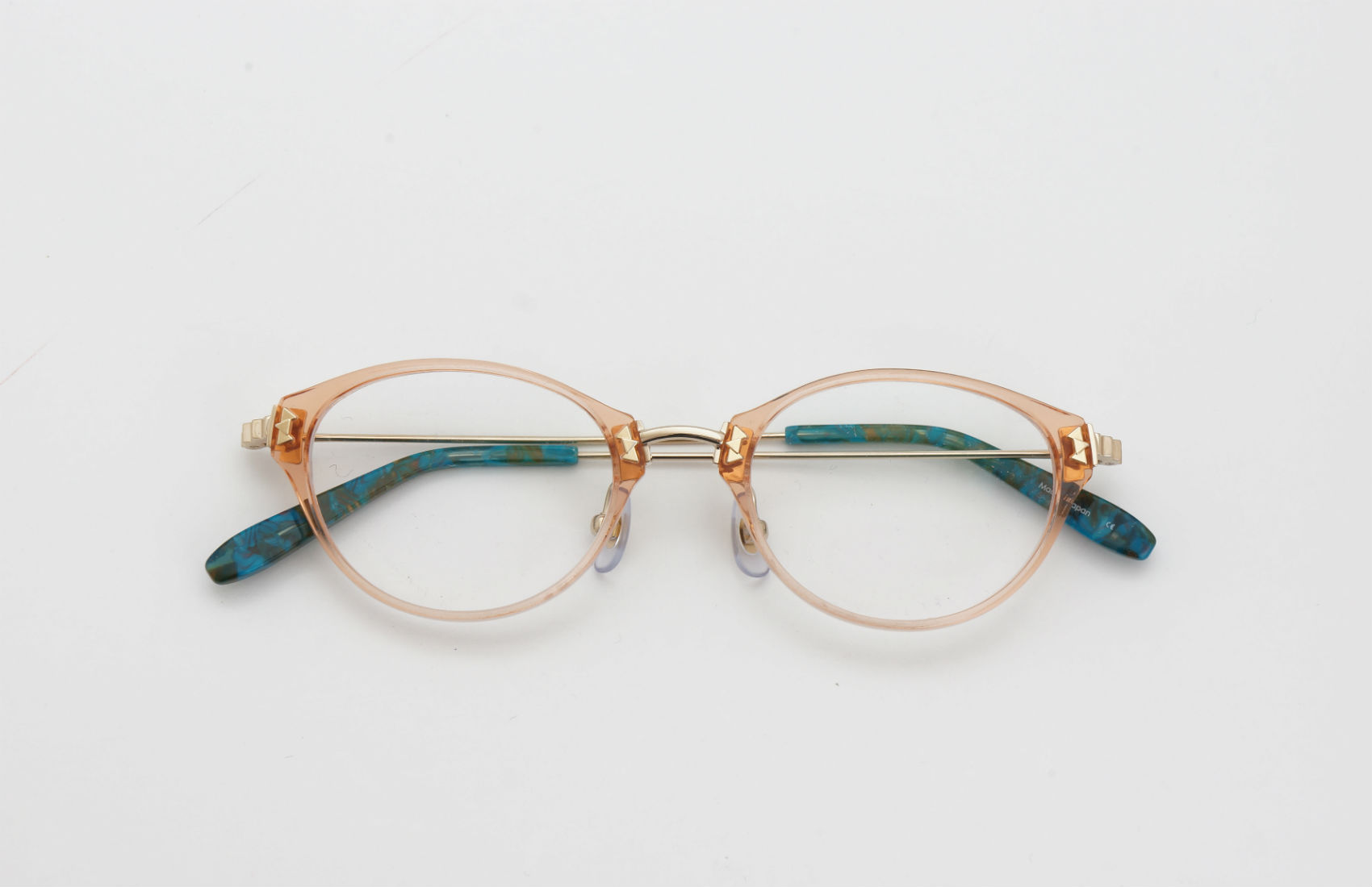 megane and me for ponmegane [One of a kind]