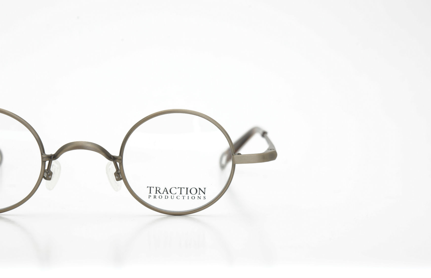 Traction Productions Eyewear GALILEO