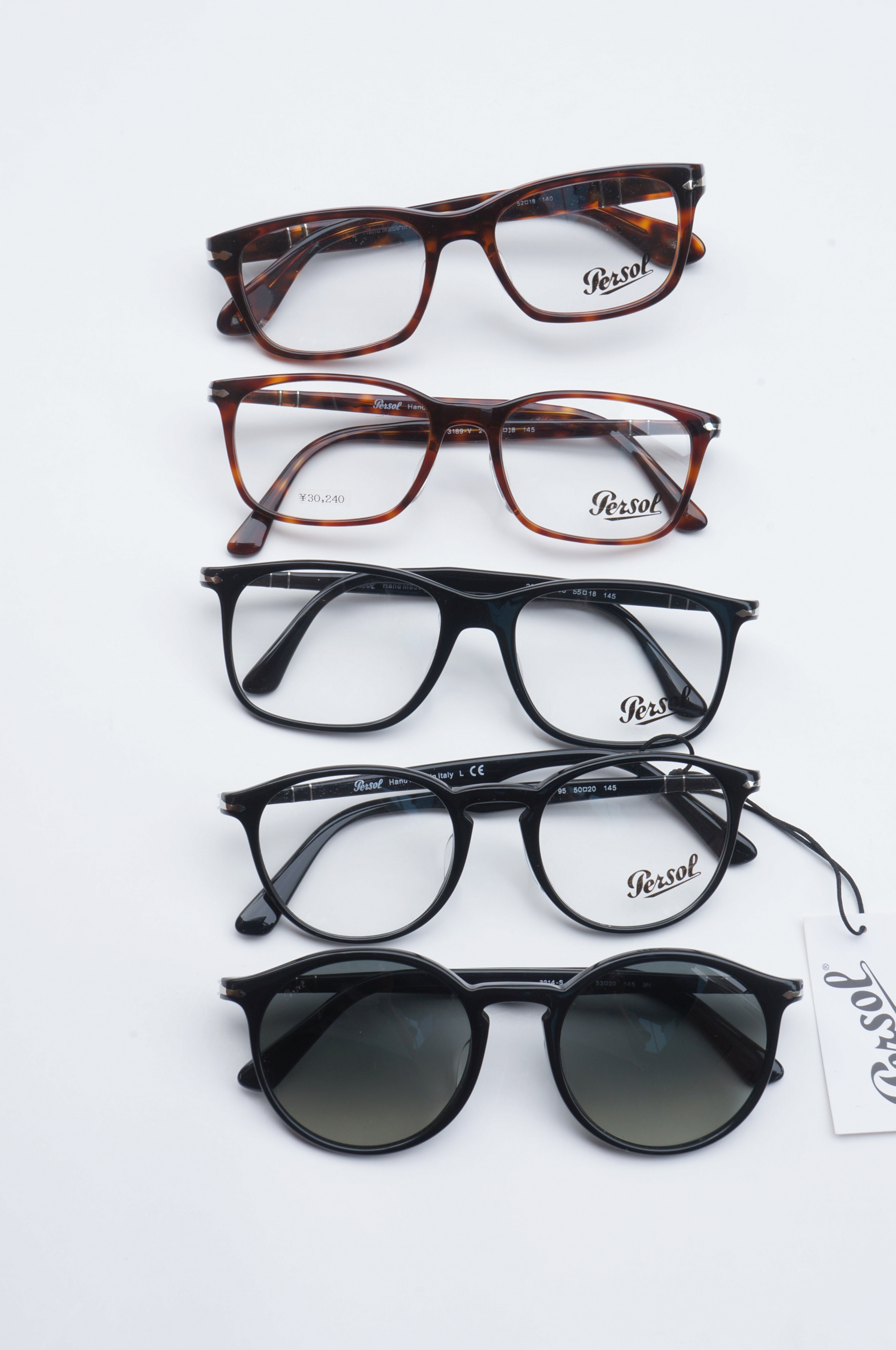 Persol-3012-3212-3214-3189-3213
