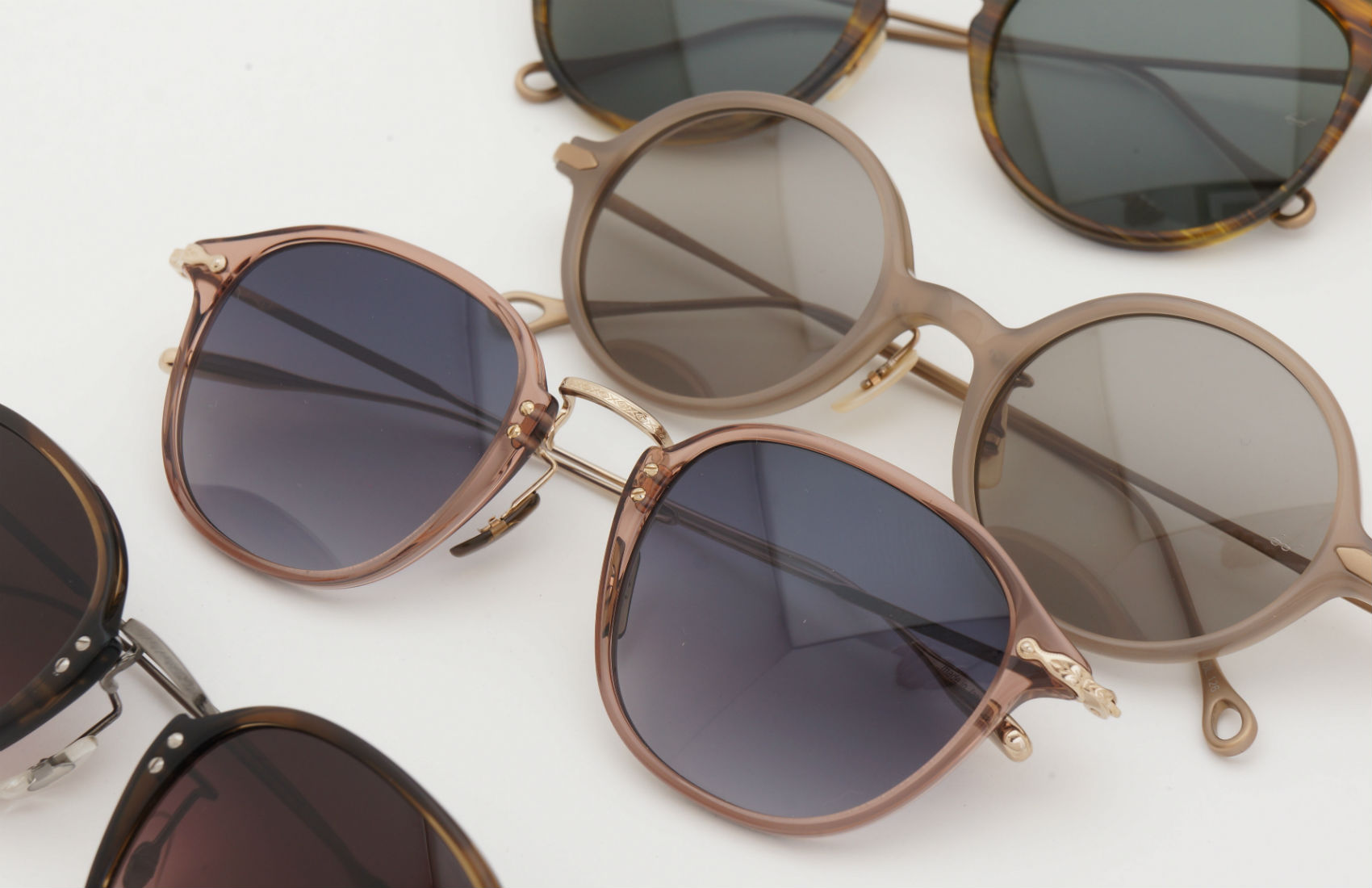 SUNGLASSES-For-Women