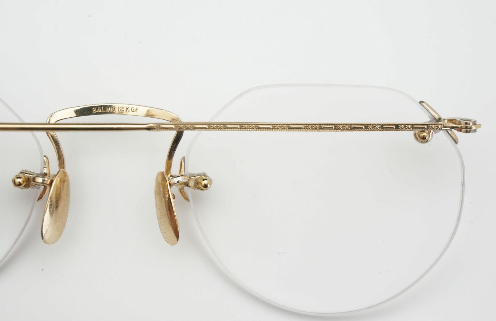 Bausch&Lomb 3piece ful-vue