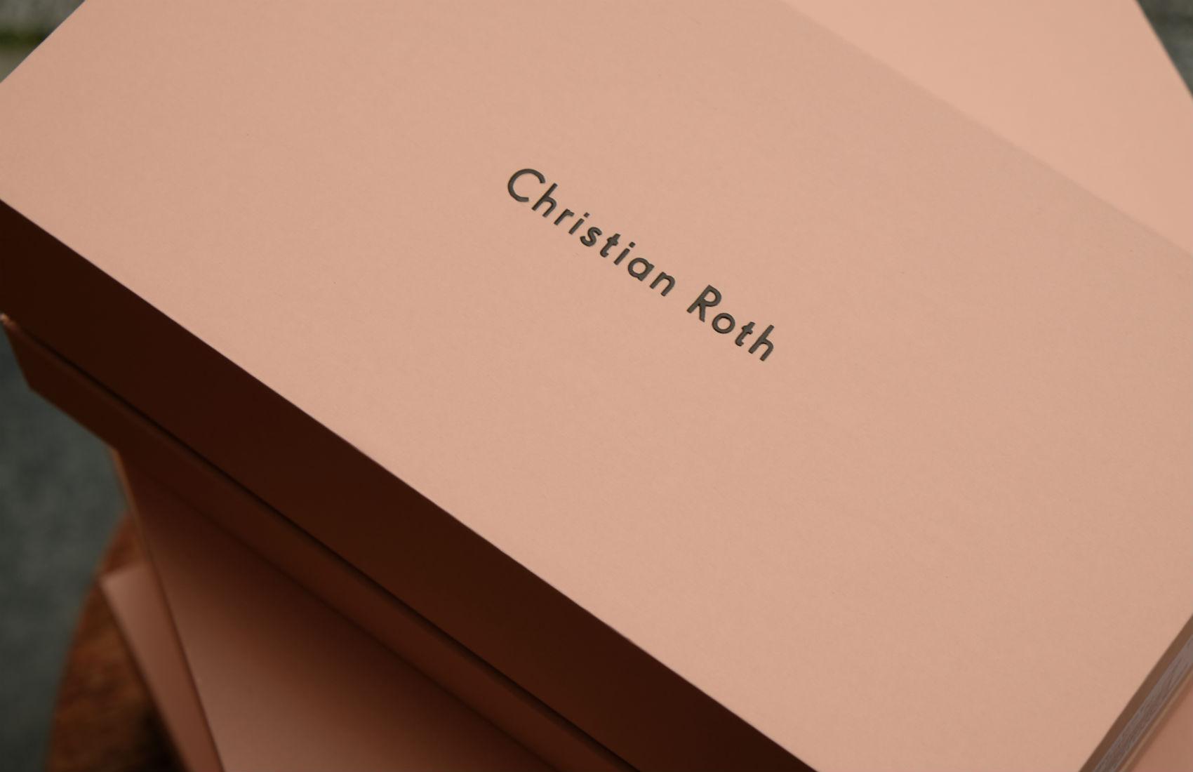 Christian Roth-2019