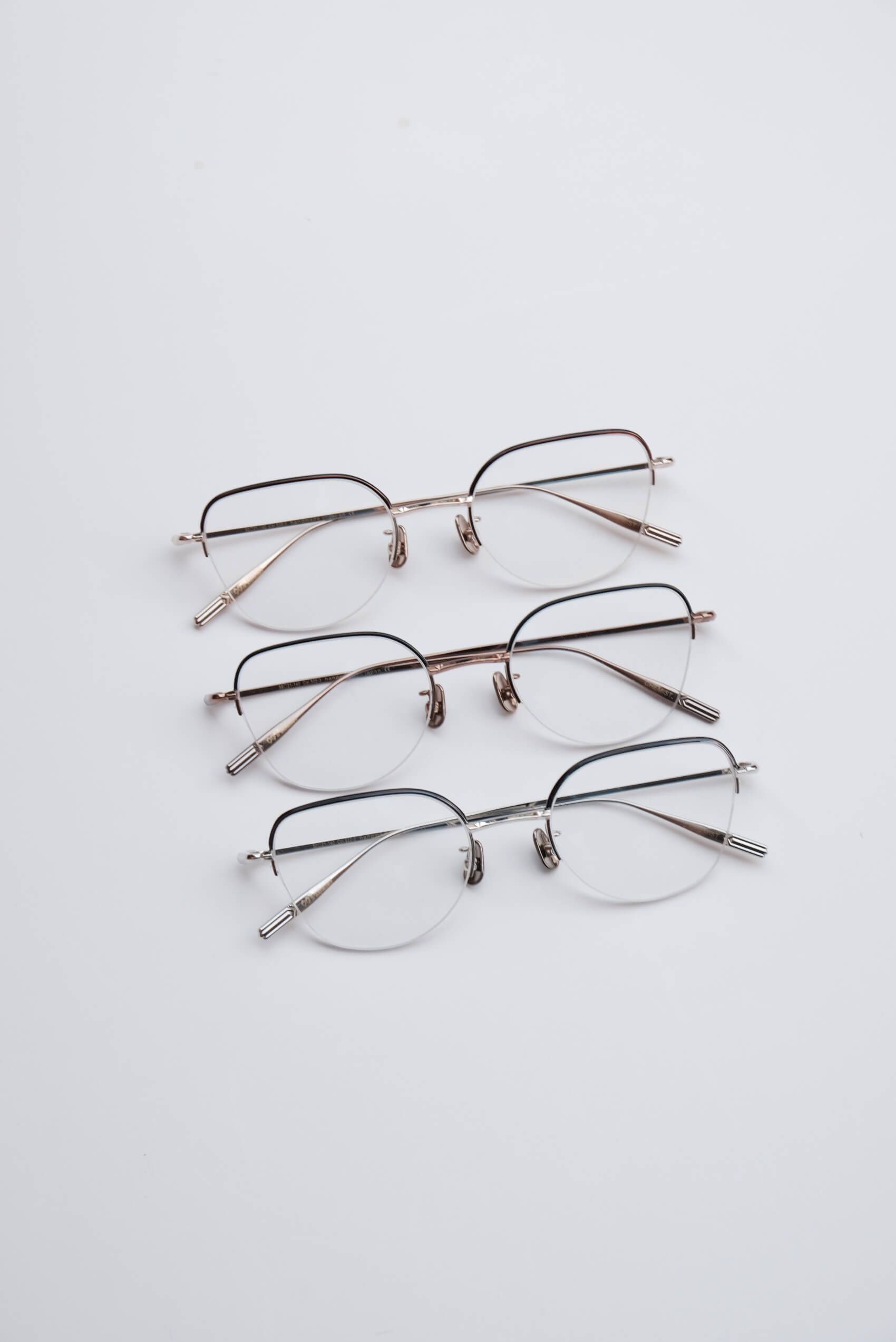 OG×OLIVERGOLDSMITH-No-gloss