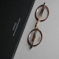 OLIVER PEOPLES Vintage-Archive OP-76