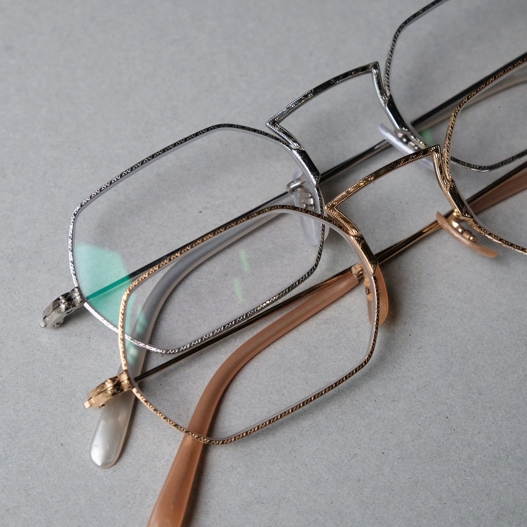 OLIVER PEOPLES-KATHERINE