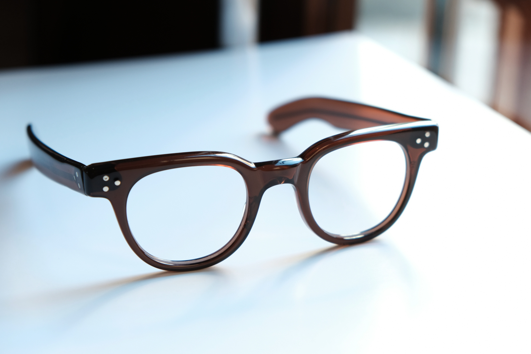 TART OPTICAL FDR(Regency eyewear)vintage