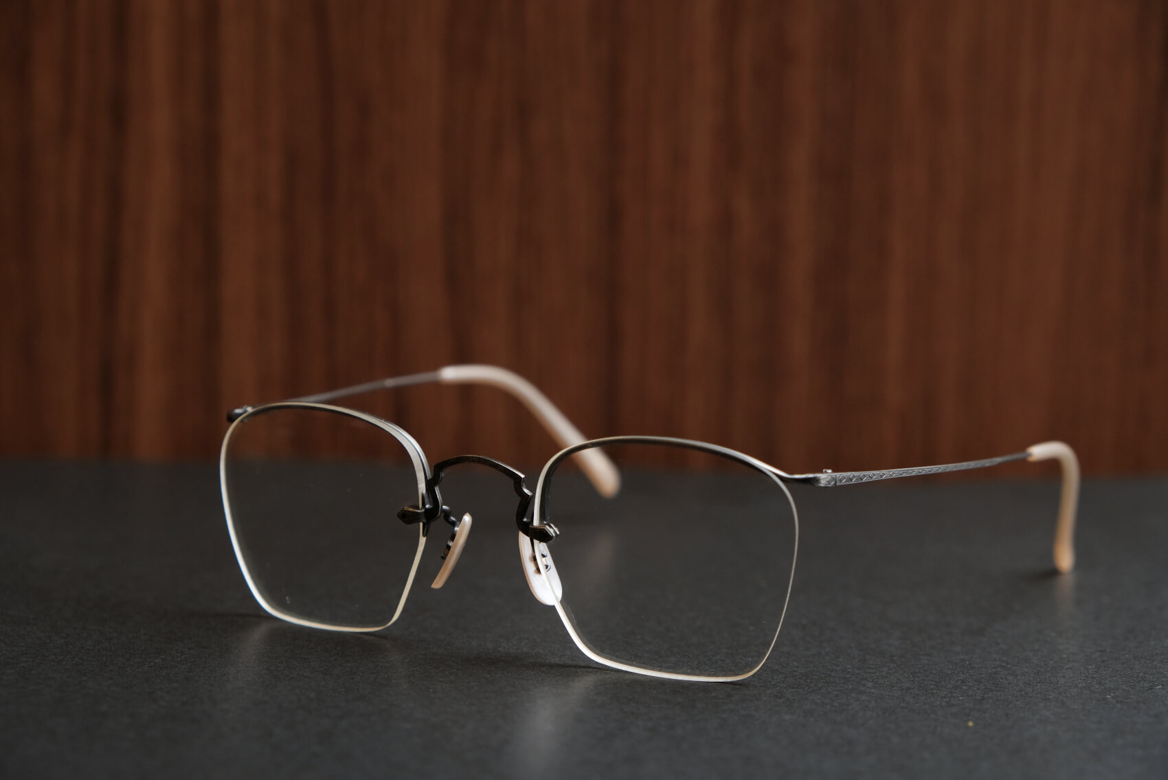 OLIVER PEOPLES‐OP-28-A-P
