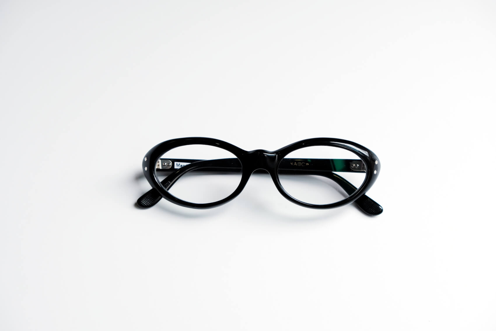 ABC-OPTICAL-vintage
