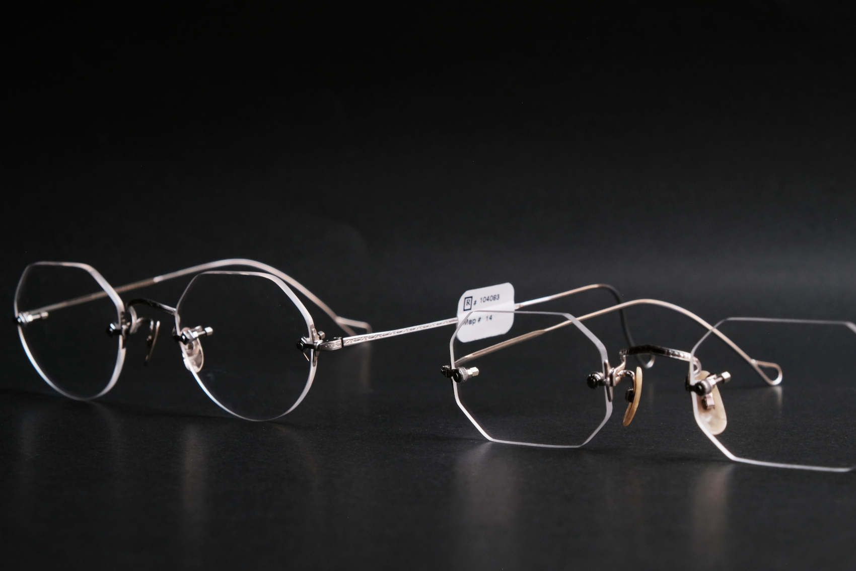 Artcraft-American-optical-vintage