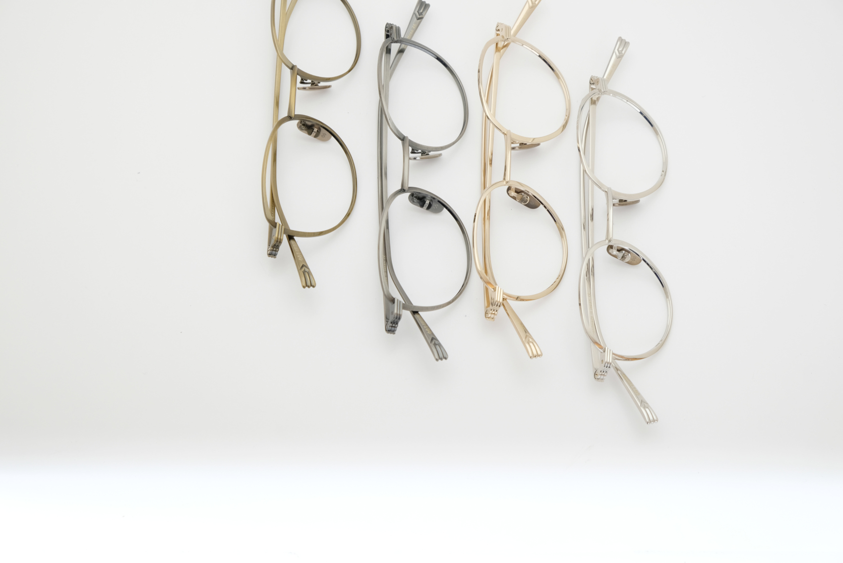 OG×OLIVER GOLDSMITH-CUT-TWO-THREE
