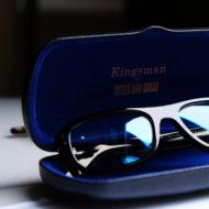 映画 Kingsman