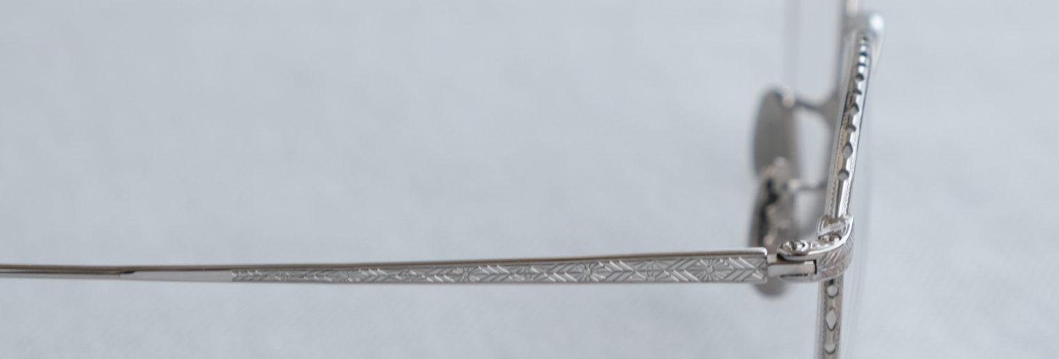 DSCF9663