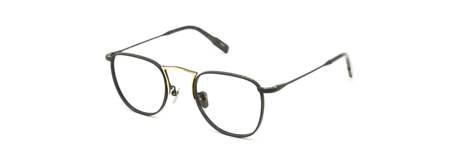 OG × OLIVER GOLDSMITH Door (ドアー)