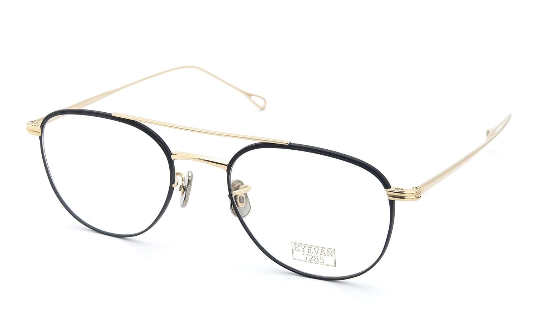 EYEVAN 7285 メガネ 149 C.8053 [10th]