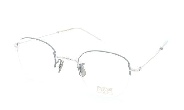 EYEVAN 7285 メガネ 153 C.311 [11th]