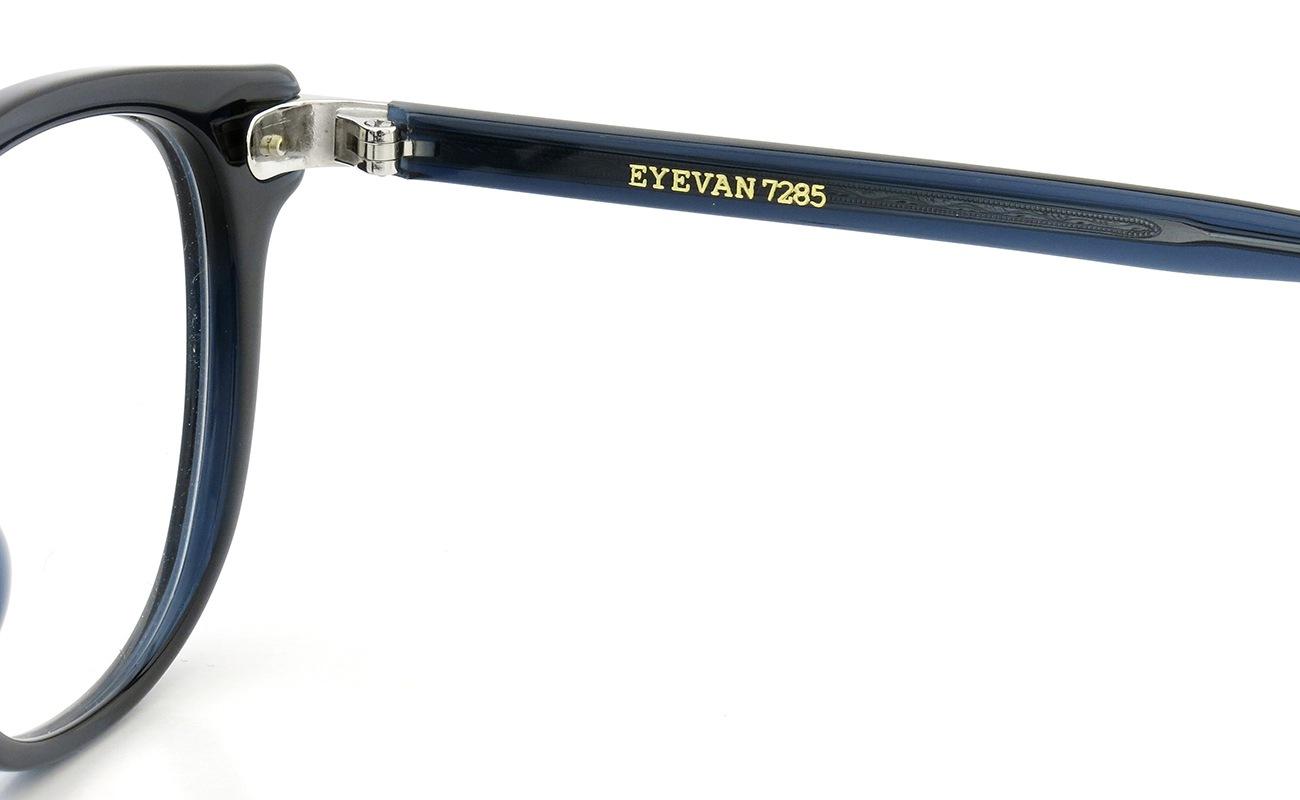 EYEVAN 7285 307 11