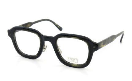 eyevan-7285_317_208-120_index