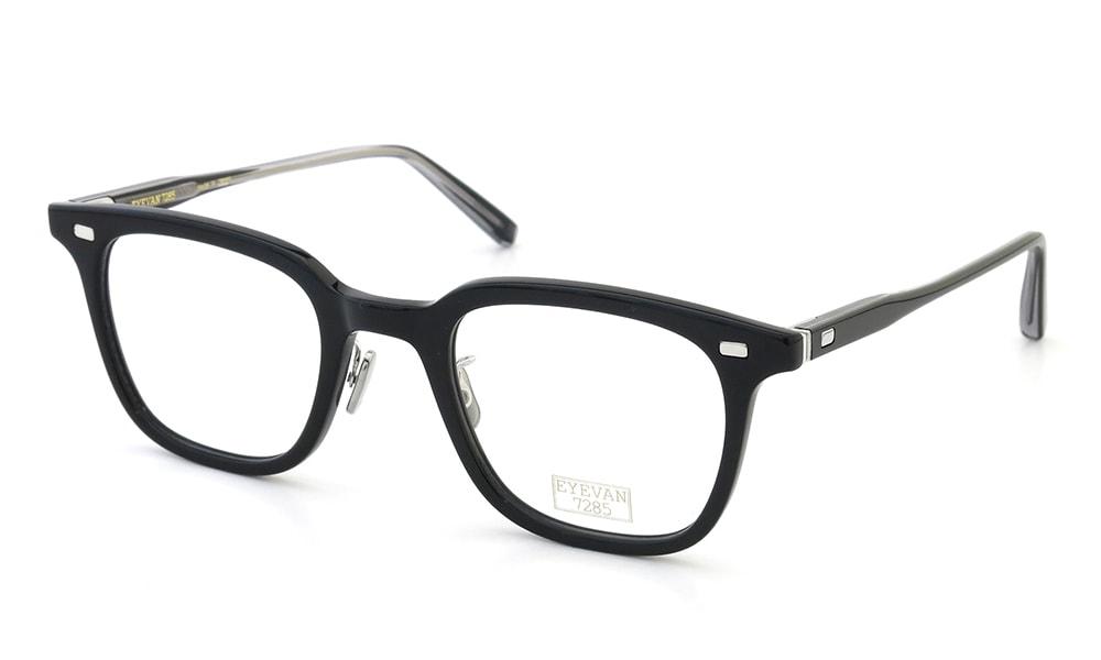 EYEVAN 7285 メガネ 319 C.100 [9th]